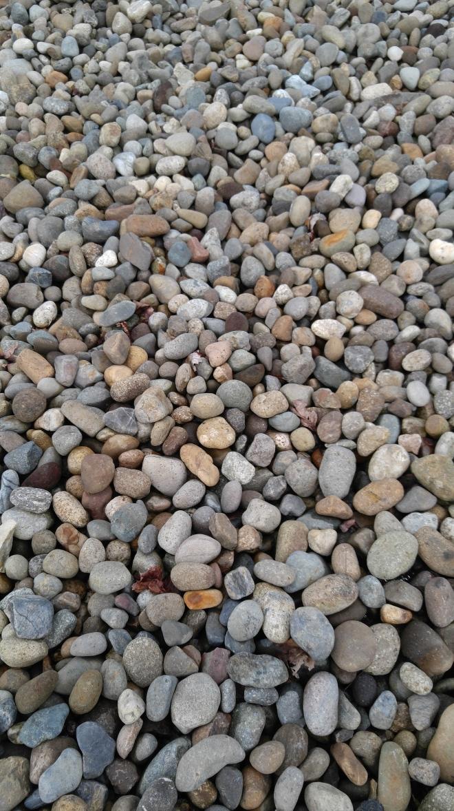 1 14 drain rock